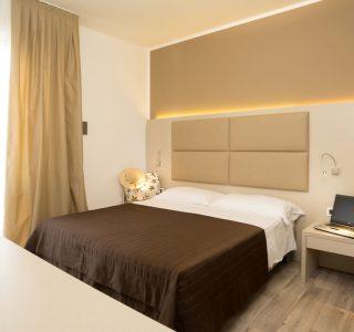 Hotel Trevi Jesolo 3 Sterne Hotel In Jesolo Lido Venetien