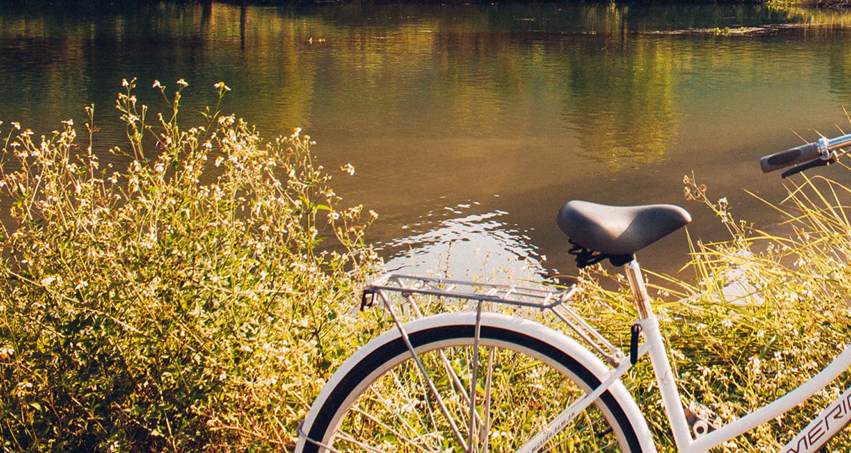 Ufficio Per Il Turismo Jesolo : Hotel astor jesolo lido venezia biciclette